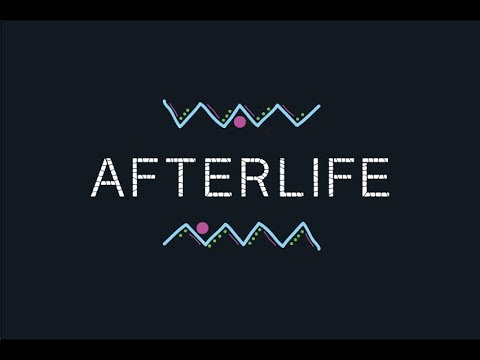 Afterlife (Live) • Moxtape Sessions •