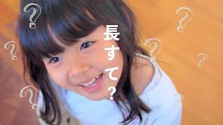 「長すて」テレビCM - 長崎すて木な家づくりの会