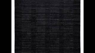 Pierre Boulez - Piano Sonata No. 2, IV