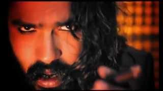 Jahan dekhon tujy dakhon by Asrar - YouTube_2
