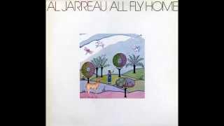Al Jarreau - 06.Wait A Little While (1978) @ 432 Hz