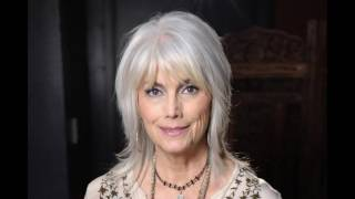 Best Hair Color Ideas To Hide Thinning Hair And Gray Hair