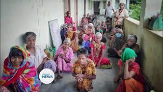 Khuddam ul Ahmadiyya India Help Humanity During Pandemic