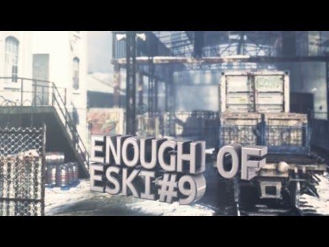 SoaR Eski: Enough of Eski  - Episode 9