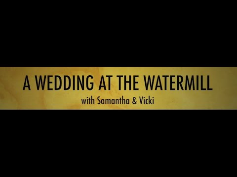 a-wedding-at-the-watermill