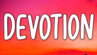Play Devotion