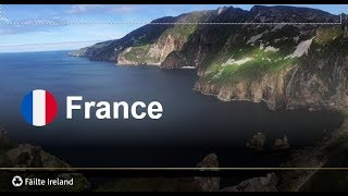 France - Tourism Market Insights thumbnail