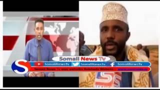 Kulankii Somaliland iyo Garaadka ee Dubai, Miyuu ka noqday Somaliwe...