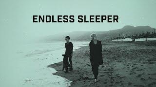 The Raveonettes - Endless Sleeper (Lyric Video / PE'AHI Full Album Stream)