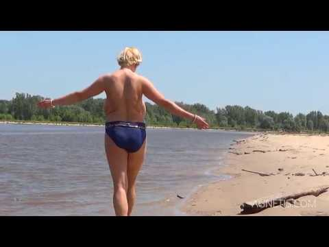 Summer with Agnetis Miracle