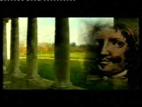 Geschichte Sir Henry Morgan