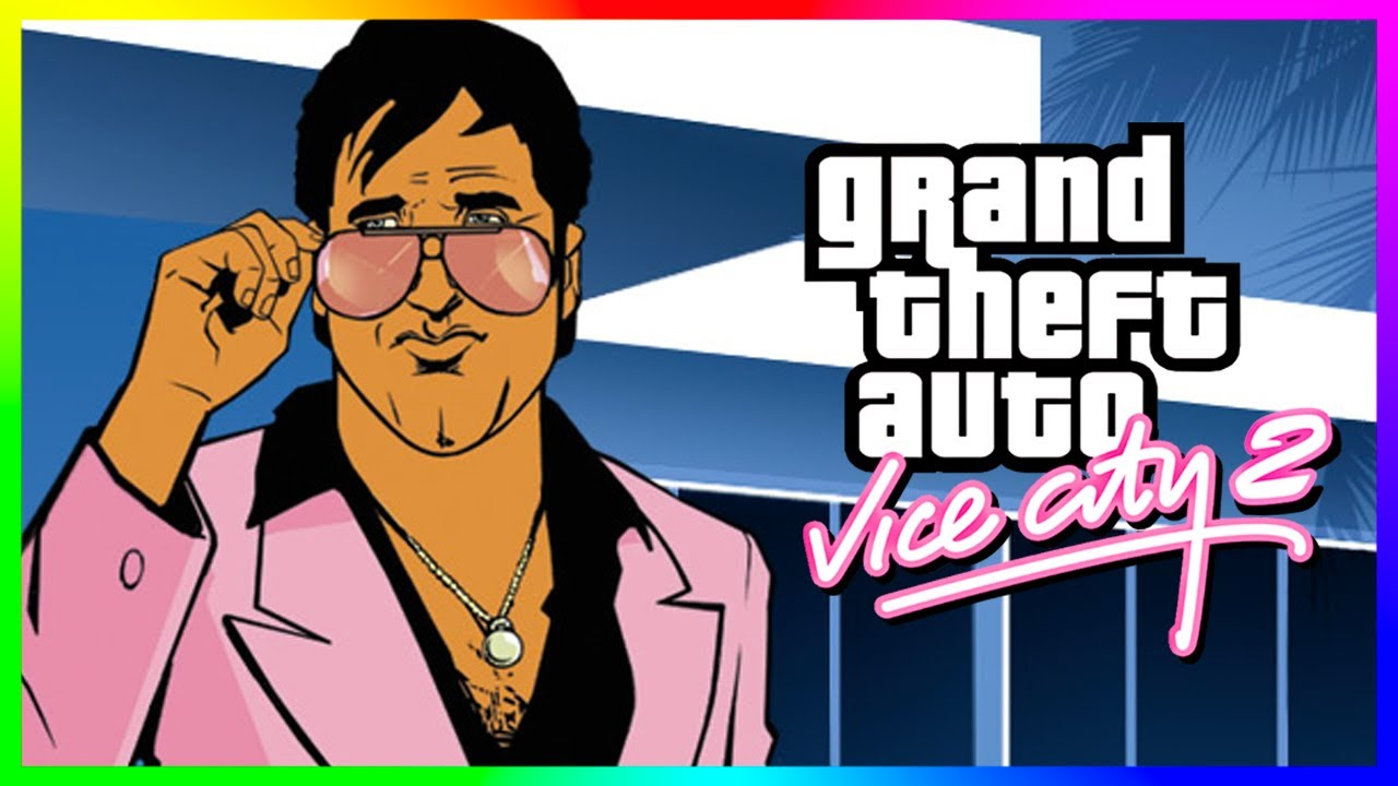 Grand theft walrus dating