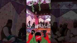 Dil ko unse khuda juda na Kare  / Arfin Raza Nori bharhi