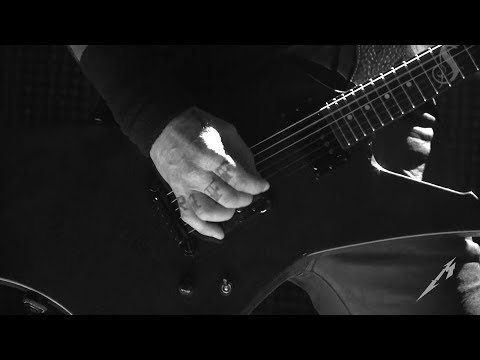 Metallica: Halo On Fire (Houston, TX - June 11, 2017)