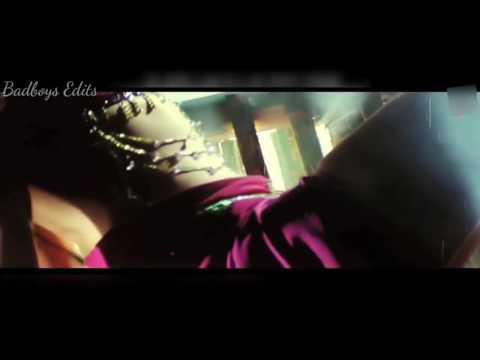 Ragini Dwivedi Hot Edits video