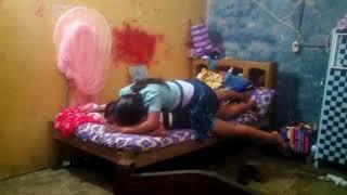 Download Video Cholitas arechas MP3 3GP MP4