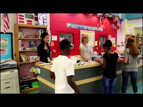 Northwest Rankin Middle School Zone Spotlight