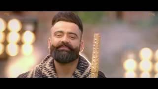vuclip Lalkara Amrit Maan|Latest Punjabi Song 2017|Chaana Mereya