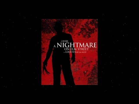 A Nightmare on Elm Street (1984) Blu-ray Review
