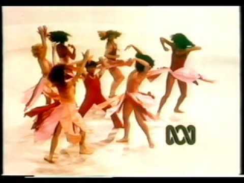 ABN2 Sydney TV 1979