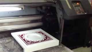 Printing On Furniture, Furniture Printing Machine, Wood Inkjet Printer,wood Digital Printer
