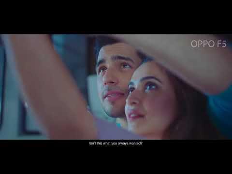 A Modern fairytale love story  Full movie  Sidharth malhotra  Kriti karbanda  Valentine s specil