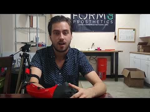 aaron-westbrook,-new-albany-graduate-and-founder-of-form5-prosthetics