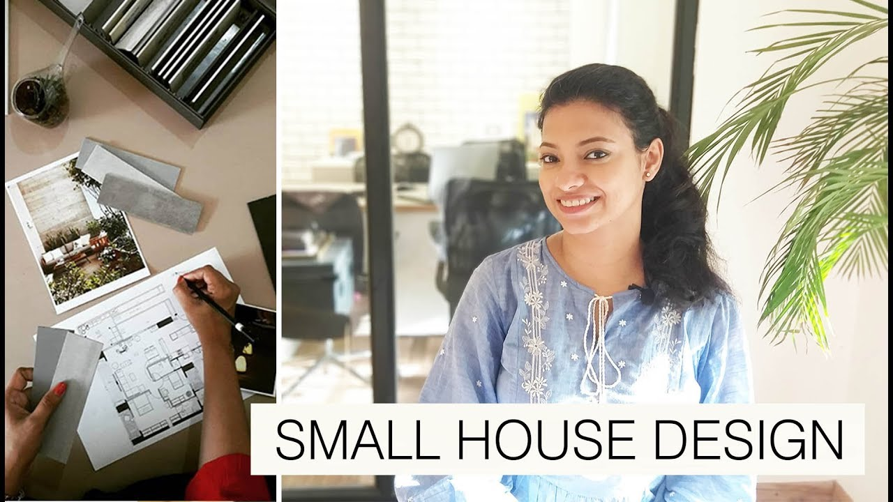 Interior Design Ideas For Small House In India L Space Saving Ideas India L Ask Iosis Hindi Youtube