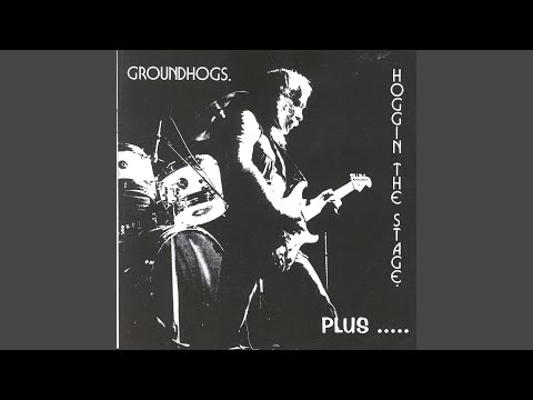 Groundhog Blues