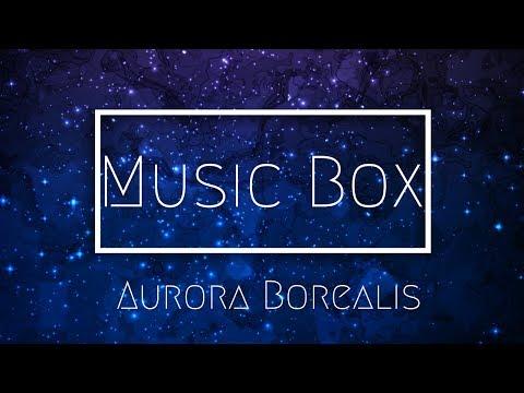 Dizaro - Aurora Borealis scaricare suoneria