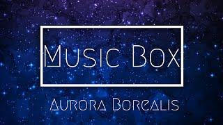 Dizaro - Aurora Borealis