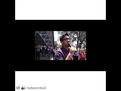 Free Download #repost @hafeezmikail ・・・ To All #puteribukannamas Mp3 dan Mp4