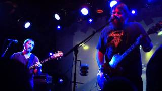 Watch Pinback Non PhotoBlue video