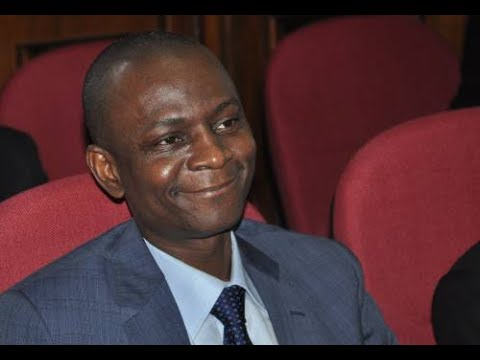 $40m Fraud: How Azibaola Used Own Company To Launder ONSA Funds Witness