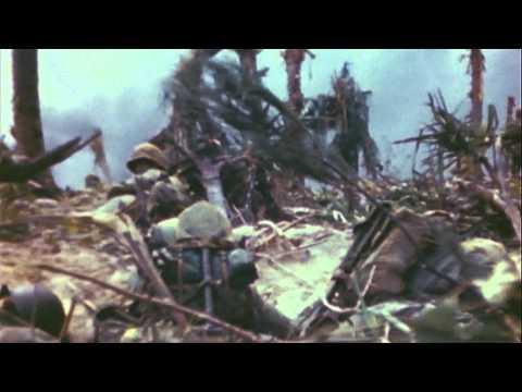 FUBAR (September 1944 - December 1944)
