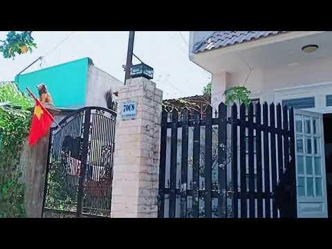 Bán nhà nghỉ tại Biên Hòa LH 0913779746