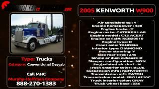 MHC Trucks Texarkana Texas - Awesome Truck Selection in Texarkana TX
