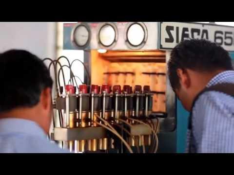 Guru Nanak Dev Engineering College Bidar(GNDECB) Documentary