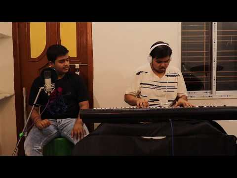Layi Vi Na Gayee cover by ||THE CLASSIC CASE||