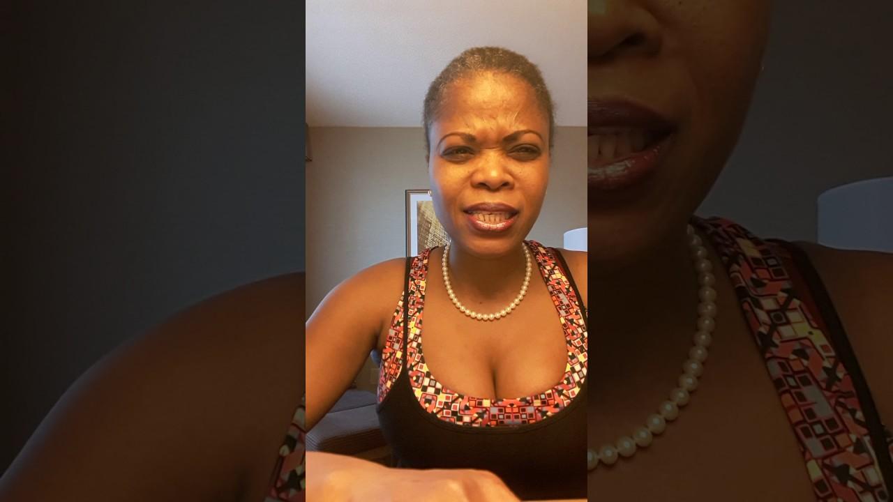 Www black women pussy com