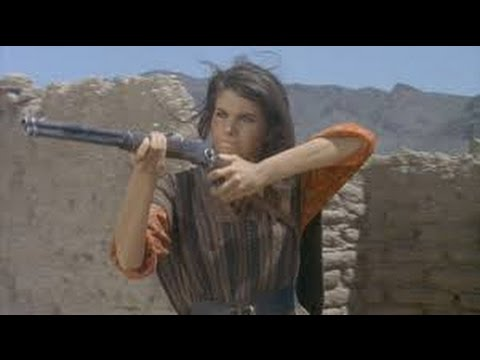 Free western movies john wayne  Rio Lobo 1970 john wayne  Western cowboy action movies
