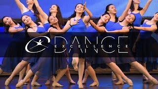 Performance Opportunities | Dance Excellence