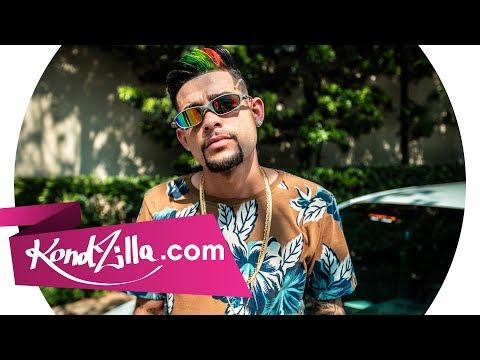 MC Bob Boladão - Aquela Pretinha (kondzilla.com)