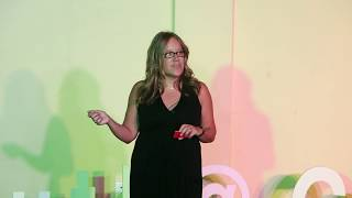 Safe surgery for all 7.5 billion, now that's a magical idea | Kirstie Randall | TEDxYouth@Ganhito