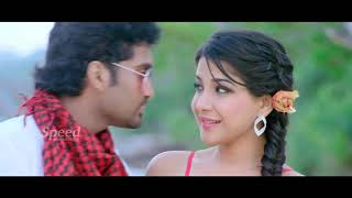 Thiruttu VCD Malayalam Movie  | Thiruttu VCD Malayalam Comedy-Thriller Movie