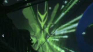Alien Nation 2010 parte 1.mpg