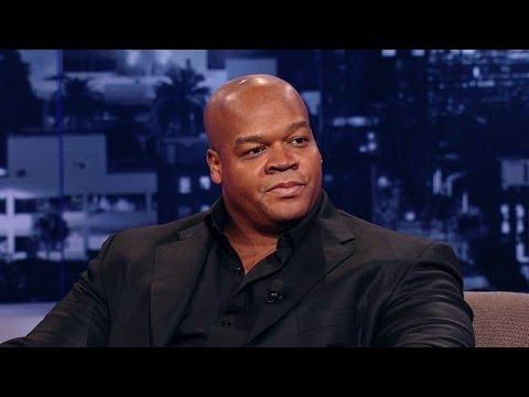 "Frank Thomas: ""No Way Sammy Sosa Doubled Me Up"" - Jim Rome on Showtime"