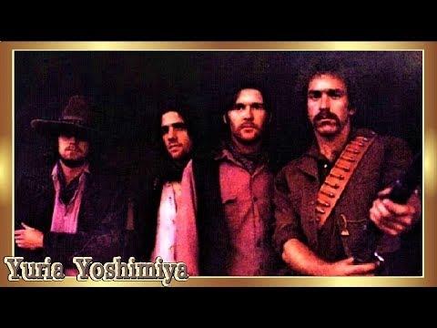 ★karaoke Lyrics~Desperado~(ならず者) Eagles Carpenters Westlife cover(by Yuria)