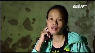 VTC14 |Chuyện lạ giữa Hà Nội: Vợ chồng trẻ đẻ 8 con