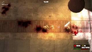 Zombpocalypse Free PC Game